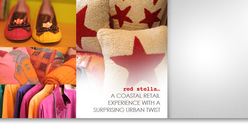 red-stella-slide-3