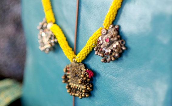 red-stella-clothing-jewelry1