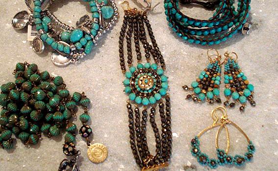 red-stella-jewelry1
