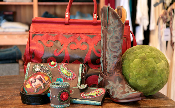 shoes-accessories6